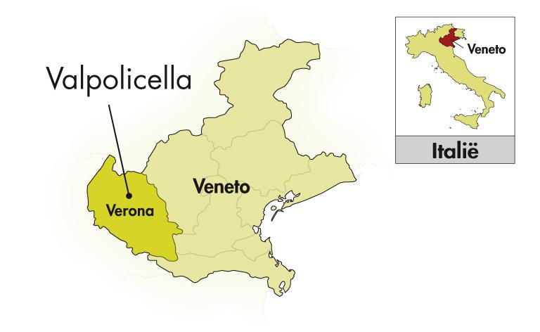 Stefano Accordini Recioto della Valpolicella Classico 50cl