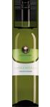 Cantine Due Palme Chardonnay del Salento Santa Caterina