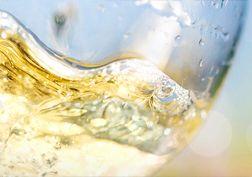 Waarom rijpt de ene droge witte wijn wel en de andere niet?