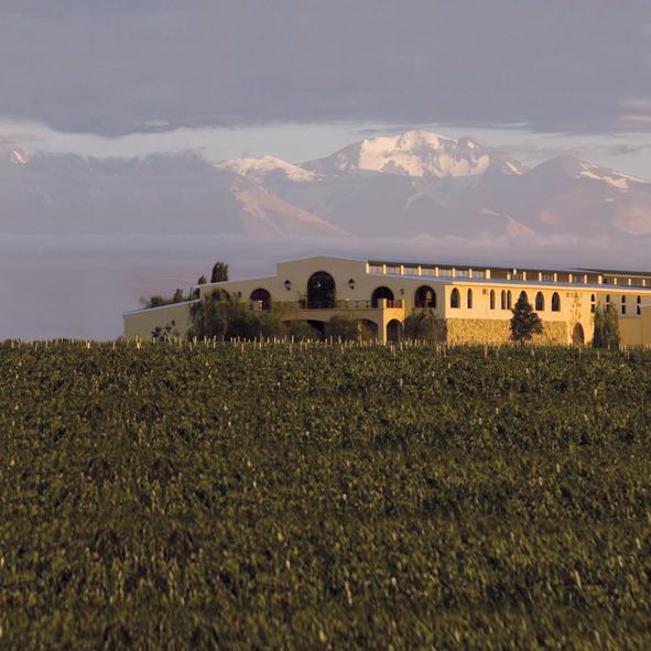 Santa Celina